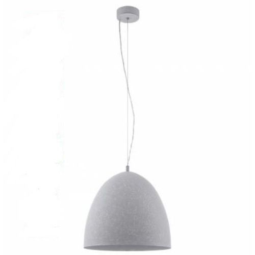 Lampa wisząca sarabia śr 40,5 cm, 94354 marki Eglo