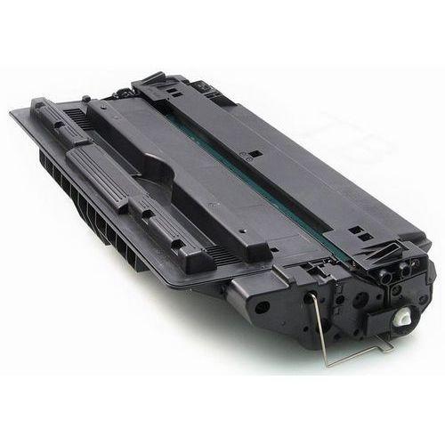 Dobretonery.pl Toner zamiennik dt16ah do hp laserjet 5200, pasuje zamiast hp q7516a, 13000 stron