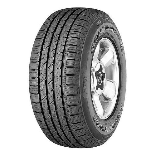 Continental ContiCrossContact LX Sport 255/60 R18 108 W