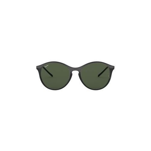 Ray-ban - okulary rb4371