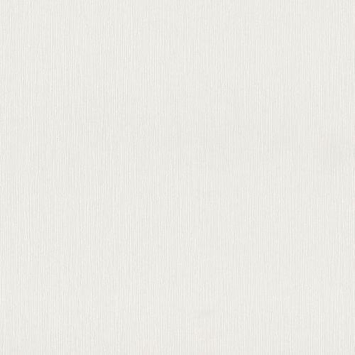 Tapeta ścienna Tribute to 135 years 13205-70 PS INTERNATIONAL Bezpłatna wysyłka kurierem od 300 zł! Darmowy odbiór osobisty w Krakowie.