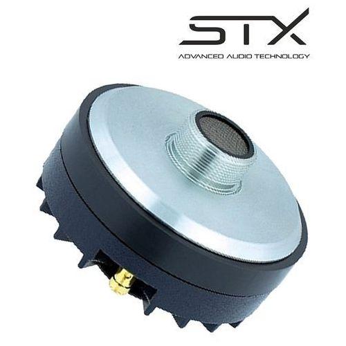 Stx Głośnik estradowy driver d.12.800.8.ti d-800-8-ti 1.1,7.800.8. (5902633885496)