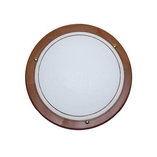Top Light 5502/30/TD - Oprawa 1xE27/60W/230V