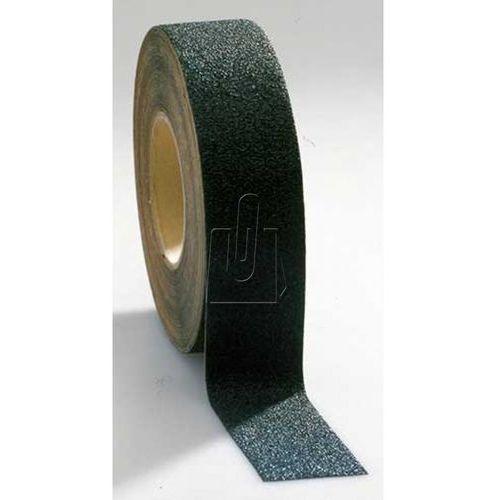 Taśma  antypoślizgowa gripfoot standard czarna 25mm x 18,3m gf010001 marki Coba