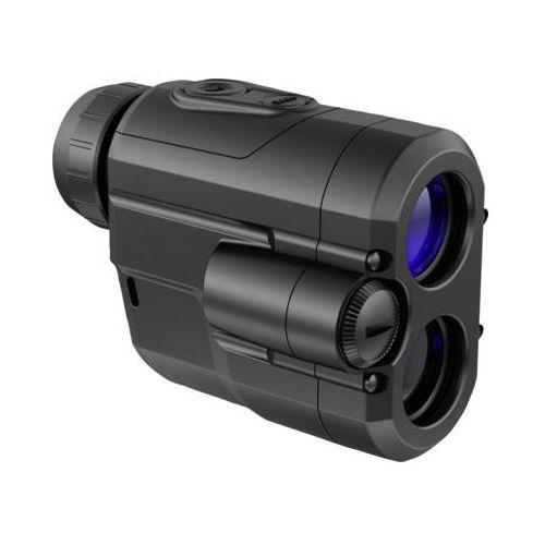 Yukon Dalmierz laserowy extend lrs-1000 (4810471004843)