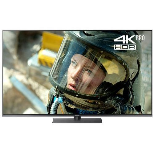 TV LED Panasonic TX-65FX740
