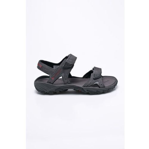 - sandały santiam 2 strap marki Columbia