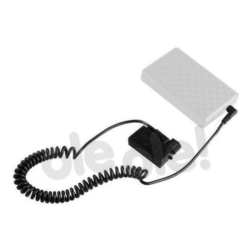 Newell  adapter akumulatorowy bc-lpe8 - produkt w magazynie - szybka wysyłka! (5901891101195)