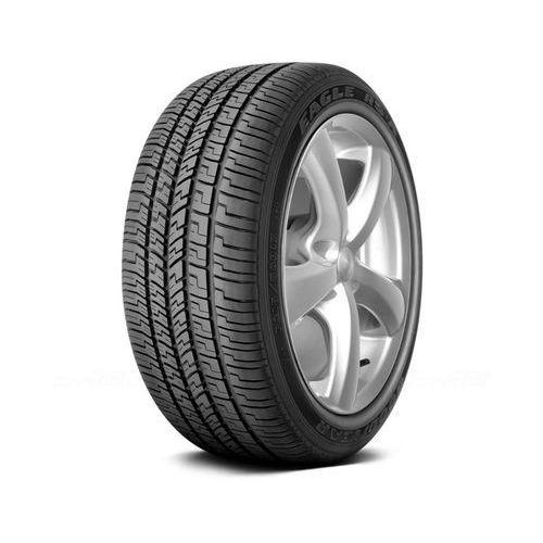 Pirelli P Zero Nero GT 205/45 R16 83 W