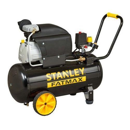 Stanley Kompres olejowy fatmax 50 l (8016738763997)