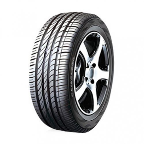 Linglong Greenmax 215/50 R17 95 V
