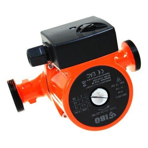 Pompa obiegowa IBO - OHI 25/40 180