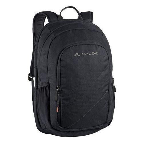 Plecak na laptopa VAUDE PETimir czarny - Czarny (4021574239463)
