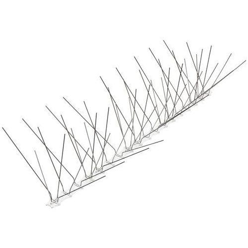 Avik Najszersze kolce na ptaki, gołębie, wróble 50cm r200max