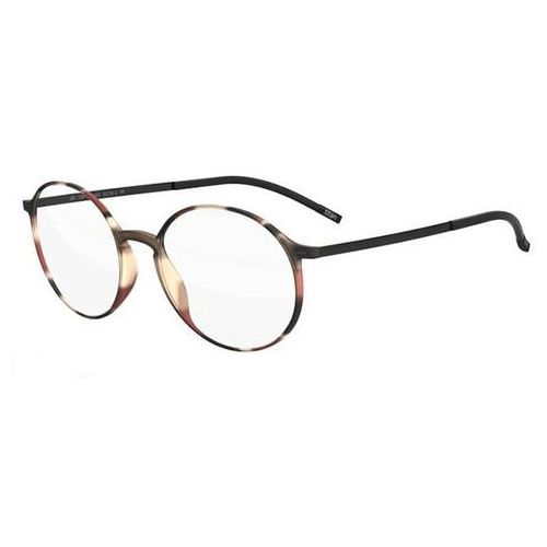 Okulary Korekcyjne Silhouette 2901 6105