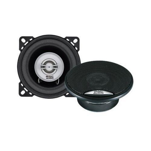 Głośniki samochodowe MAC AUDIO Edition 102 (4023037350210)