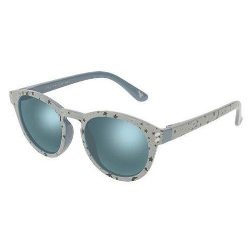 Okulary Słoneczne Stella McCartney SK0020S Kids 007