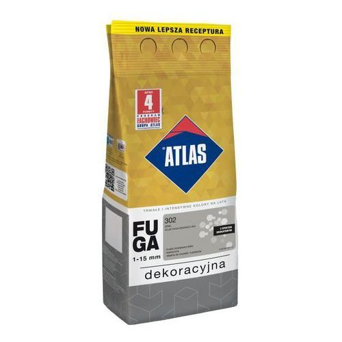 Fuga dekoracyjna Atlas (5905400274875)