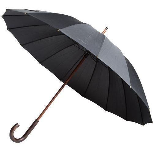 parasol 74166 czarny 104