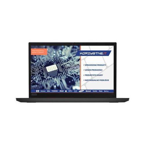 Lenovo ThinkPad 20RD001CPB