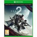 Destiny 2 (Xbox One) zdjęcie 1