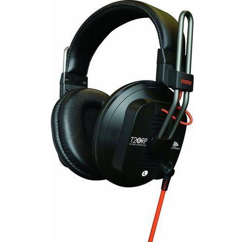 Słuchawki Fostex T20RP MK3 Szybka dostawa! Darmowy odbiór w 21 miastach! Raty od 18,06 zł