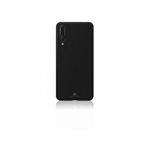 HAMA Ultra Thic Iced do Huawei P20 PRO Czarny >> BOGATA OFERTA - SZYBKA WYSYŁKA - PROMOCJE - DARMOWY TRANSPORT OD 99 ZŁ!