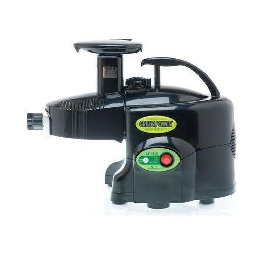 Green Power E1305 z kategorii [wyciskarki]