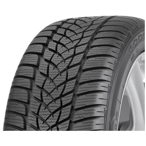 Goodyear UltraGrip PERFORMANCE 2 235/45 R17 97 V