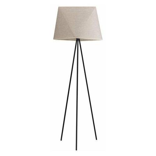 Lampex Lampa podłogowa mori (5902622134819)