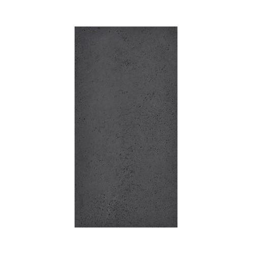 Steinblau Beton architektoniczny grafit 40 x 80 cm (5902406630094)