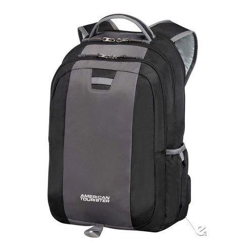 American tourister Plecak na laptopa urban groove - czarny
