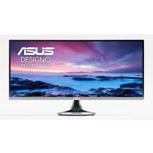 LED Asus MX34VQ