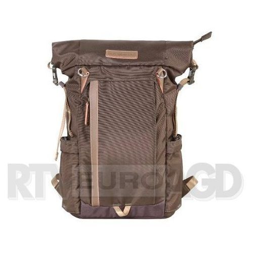 Vanguard go37m roll-top (khaki) (4719856248691)
