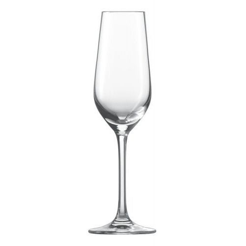 Schott Zwiesel Kieliszki do Sherry Bar Special 118ml 6szt, 111224/34