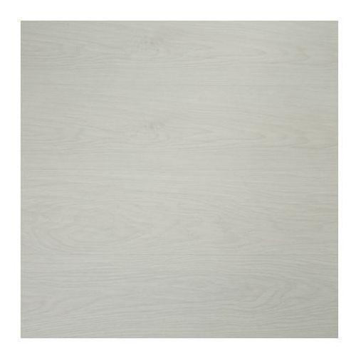 Panel podłogowy ballarat ac3 2,47 m2 marki Colours