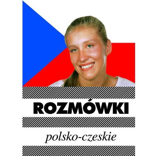 Rozmówki polsko-czeskie, KRAM
