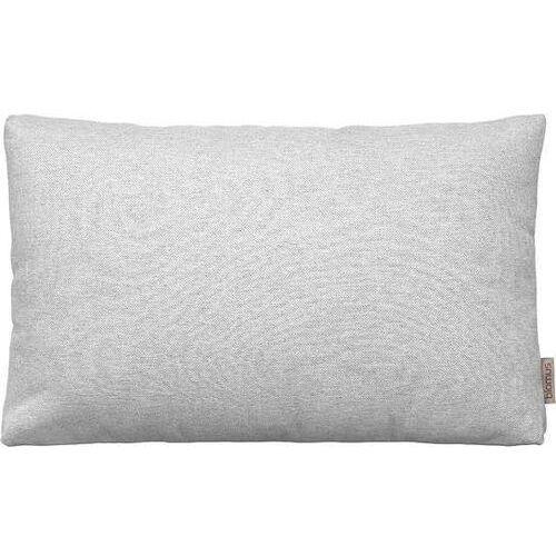 Poszewka na poduszkę casata 40 x 60 cm nimbus cloud (4008832781018)
