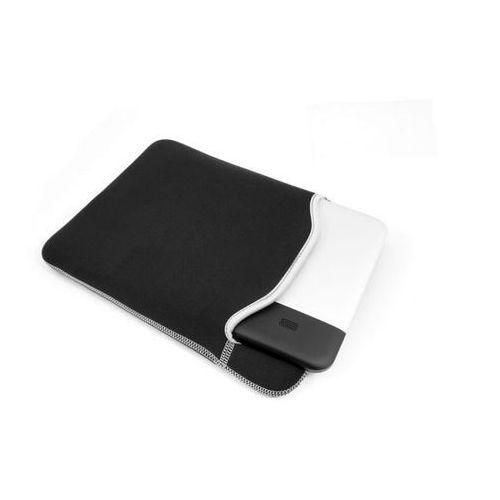 Etui na tablet 10.0 TREQ Czarne, kolor Etui