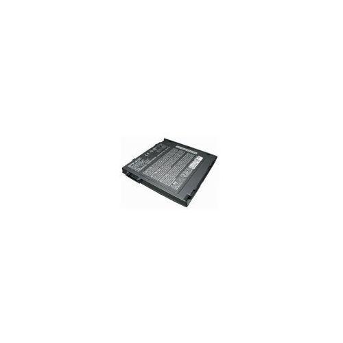 Acer TravelMate 350 3300mAh 36.6Wh Li-Ion 11.1V, BNO413