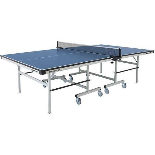 Vs Stół do tenisa stołowego sponeta s 6-13 i + darmowy transport!