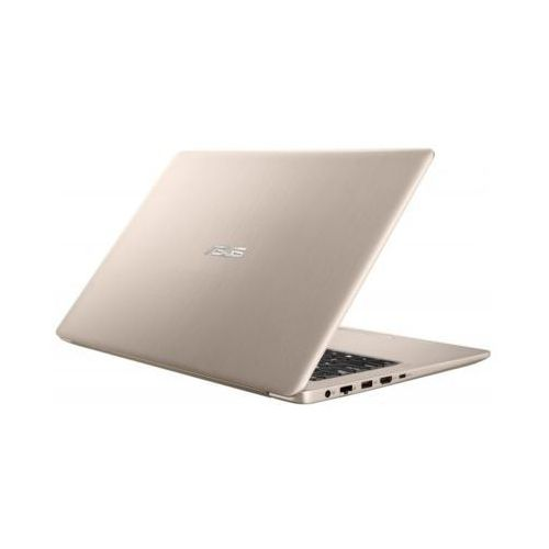 Asus VivoBook N580GD-FIFA19