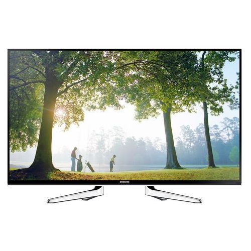 TV LED Samsung UE40H6640