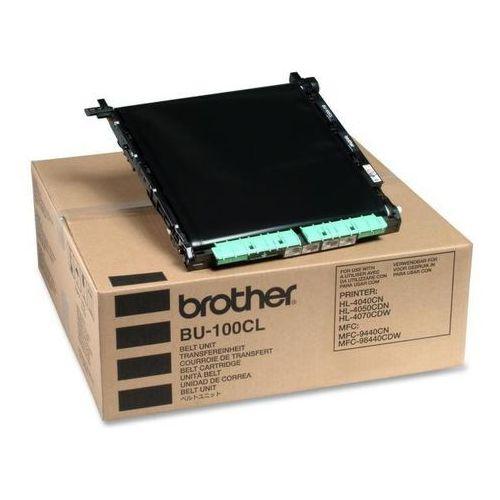 Zespół przenoszący bu-100cl - kurier ups 14pln, paczkomaty, poczta marki Brother