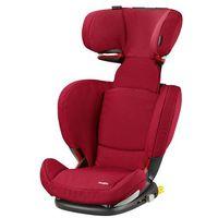 rodifix airprotect (15-36 kg) | darmowa dostawa! | odbiór osobisty! | rabaty! marki Maxi-cosi