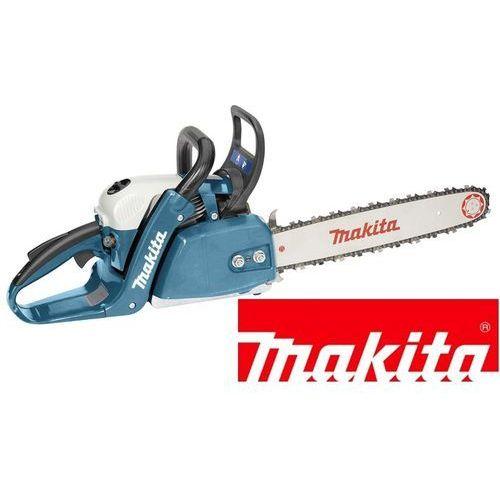 Makita EA4300F38C. Najniższe ceny, najlepsze promocje w sklepach, opinie.