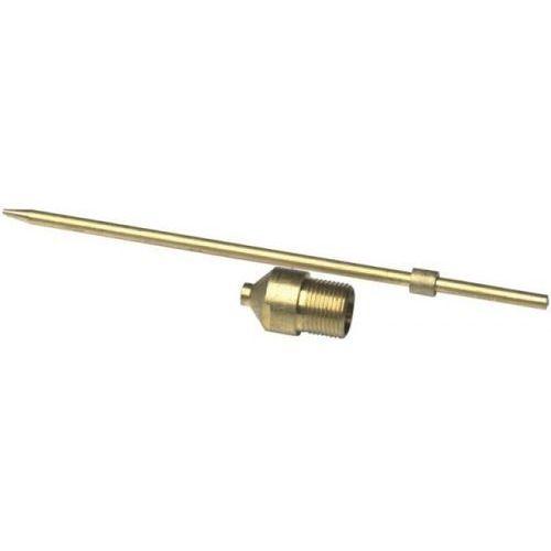Akcesoria do agregatu malarskiego DEDRA DED74108 1.8 mm