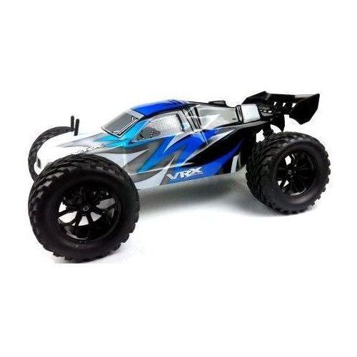 Sword xxx n1 2.4ghz nitro marki Vrx racing