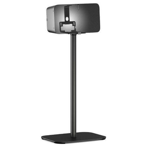 Vogel's sound 3305 (stand 5) czarny