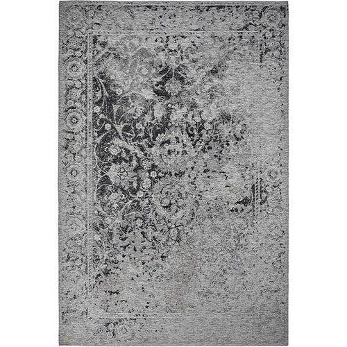 Dywan Milano Maureska szary 120 x 170 cm, mil573silv120170